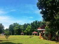 Park Ground