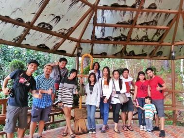 Plan B Group