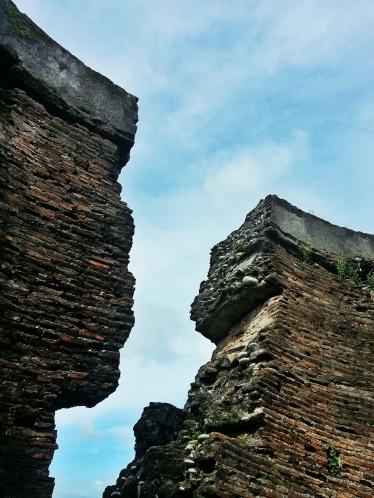 Luna Ruins
