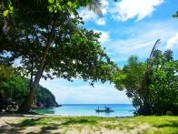 Isla Puting Buhangin