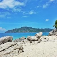 3D2N Enchanting Isla Gigantes Trip